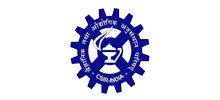 Central Mechanical Engineering Research Institute, CMERI, one of Moloobhoy's Customers