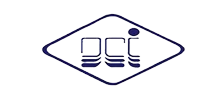 Dredging Corporation of India Limited (DCI), one of Moloobhoy's Customers