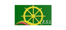 Ethiopian Shipping and Logistics Services Enterprise (ESL), one of Moloobhoy's Customers