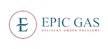 Epic Gas Ltd., one of Moloobhoy's Customers