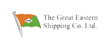 The Great Eastern Shipping Company Limited, one of Moloobhoy's Customers