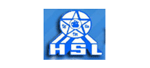 Hindustan Shipyard Limited, HSL, one of Moloobhoy's Customers