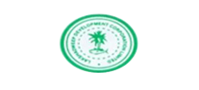 Lakshadweep Development Corporation Ltd​.​, LDCL,  one of Moloobhoy's Customers