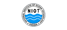 National Institute of Ocean Technology, NIOT, one of Moloobhoy's Customers