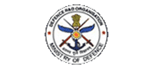 Naval Science & Technological Laboratory, NSTL, DRDO, one of Moloobhoy's Customers