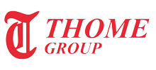 Thome Ship Management Pte Ltd., one of Moloobhoy's Customers