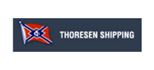 Thoresen Co (Bangkok) Ltd