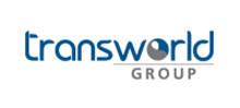 Transworld Group of Companies, one of Moloobhoy's Customers