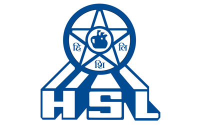 T. Sai Prasad of Hindustan Shipyard Ltd are happy to note that your specialist service engineer.