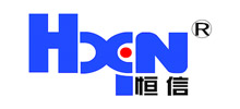 Hengxin, Zhejiang Hengxin Ship Equipments Co.,Ltd.