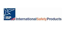 ISP, International Safety Products Ltd