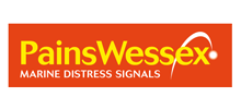 PainsWessex Logo