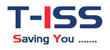 T-ISS Logo