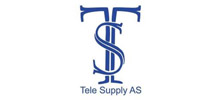 Tele Supply AS, TSAS
